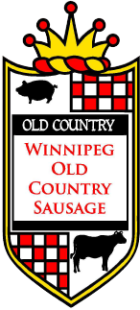 Winnipeg Old Country Sausage Ltd